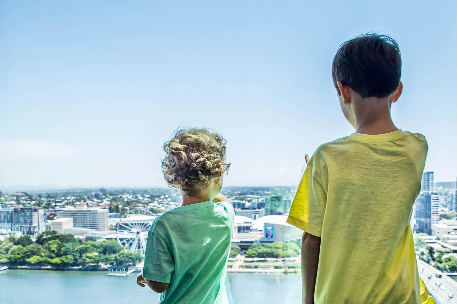2ccf6c6640d735 Welcome to. Ibis Styles Brisbane Elizabeth Street